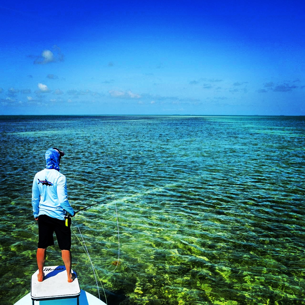 Tarpon Tuna Sharks And More In Florida Tim Harden Fly - What is the time now in florida