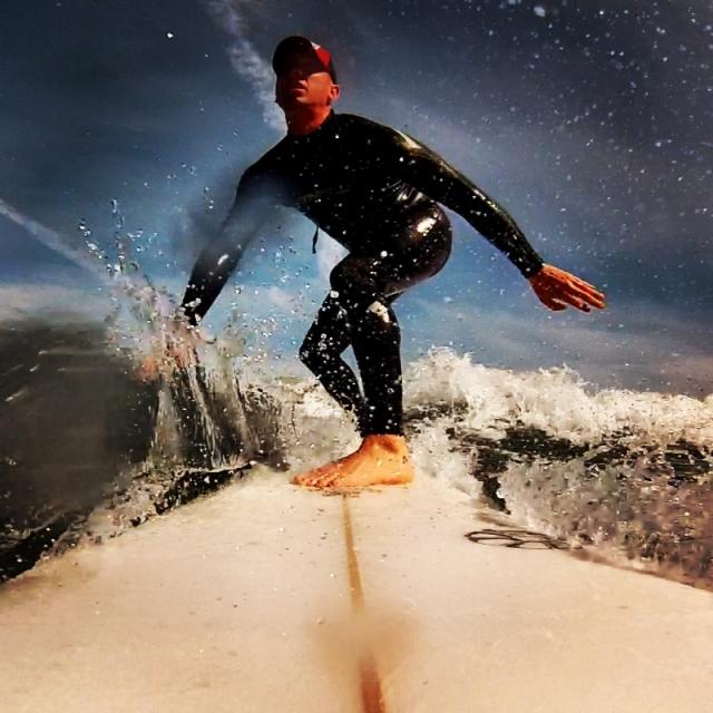 TH Surf