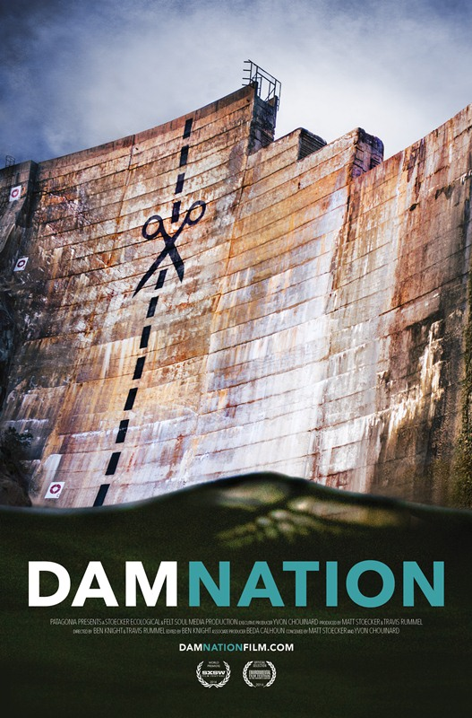damnation-dvd
