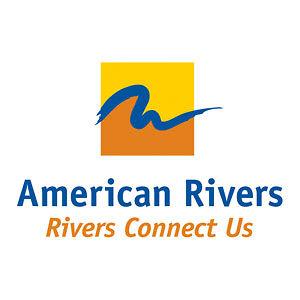 american-rivers